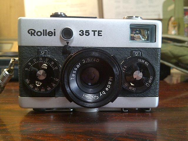 Rollei35TE1