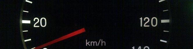 パジェロミニ100000km