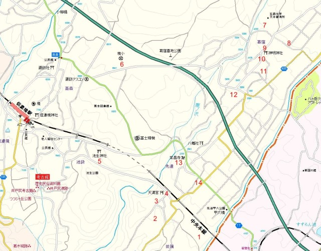 shinanosakai_map