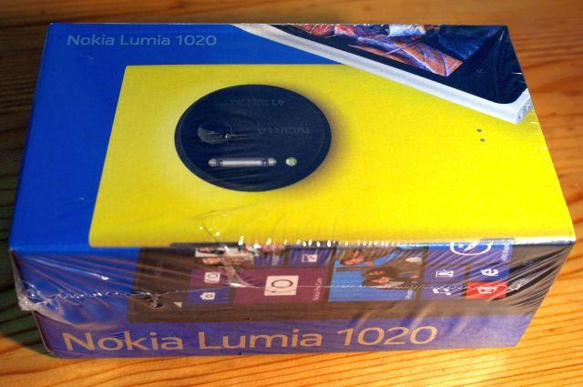 lumia1020-1