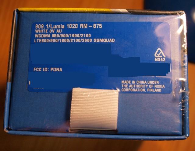 lumia1020-2