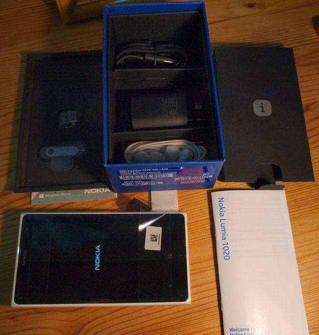 lumia1020-5