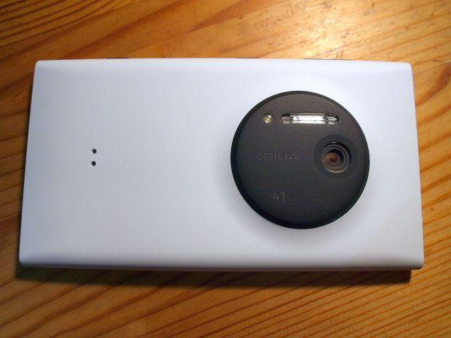 lumia1020-6