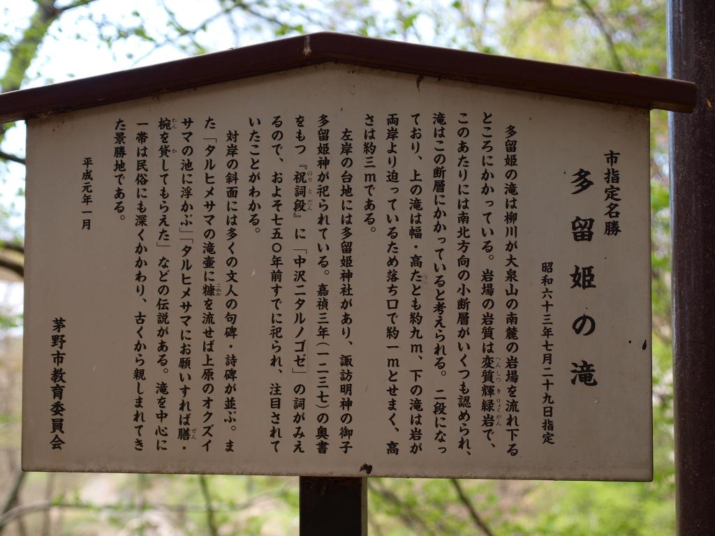 多留姫神社5