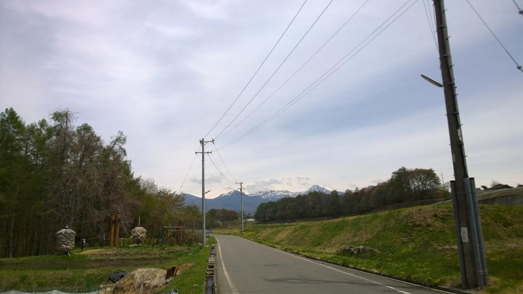 多留姫神社3