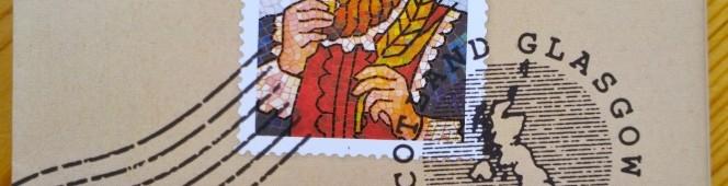 今月の読本「ヒゲのウヰスキー誕生す」(川又一英 新潮文庫)「マッサン」の原譜にしてニッカ創業80周年を記念して新装なった、日本初のウイスキー継承への伏線を描く物語