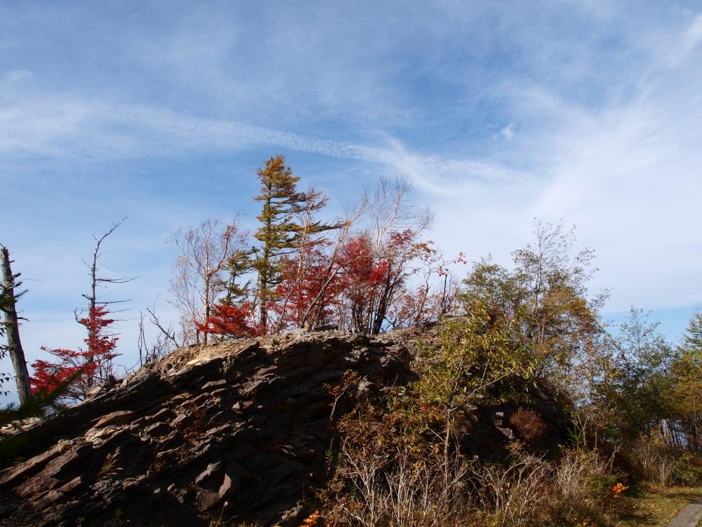春日渓谷の紅葉20141012_11