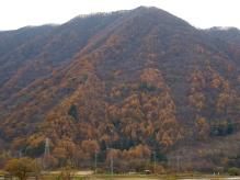富士見町蔦木