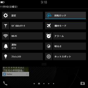 ScrShot_8