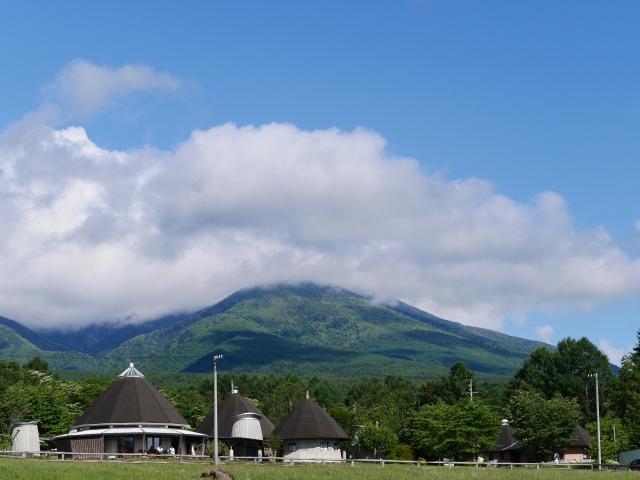 LumixG5試写11八ヶ岳農業実践大学