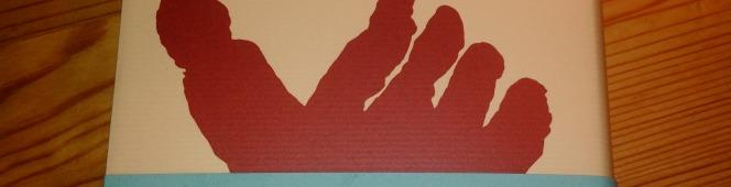 今月の読本「ものと人間の文化史 鱈」(赤羽正春 法政大学出版局)日本海を舞台に鱪を追い川崎船を駆って樺太へと北上する漁民と、豊穣の底魚への想いを