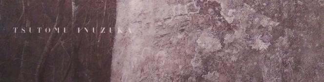 その先にあるリアルと抽象の行く末を見届けたかった画業が辿った道筋を(旧日野春小学校で開催された犬塚勉の絵画展)