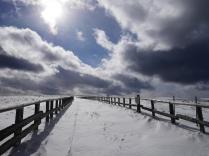 雪の美ヶ原201711_5