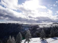 雪の美ヶ原201711_13