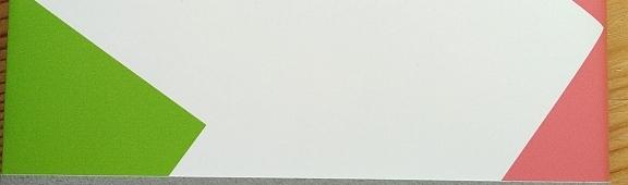 今月の読本『信州を学ぶ 日常生活からひもとく信州』(長野県立歴史館編 信濃毎日新聞社)信州学のスタートは郷土史を越えて広がる視点を添えて