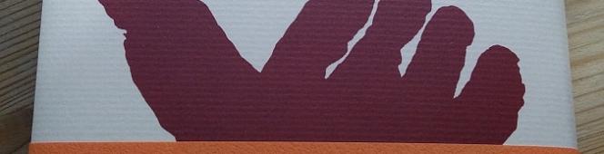 今月の読本『ものと人間の文化史 醤油』(吉田元 法政大学出版局)歴史と技術で綴る、モンスーンが生んだ大豆と麦が醸し出す発酵調味料