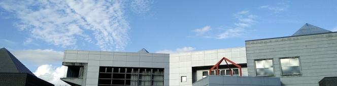 南八ヶ岳周辺の博物館・美術館の企画展情報(2019年秋冬版)