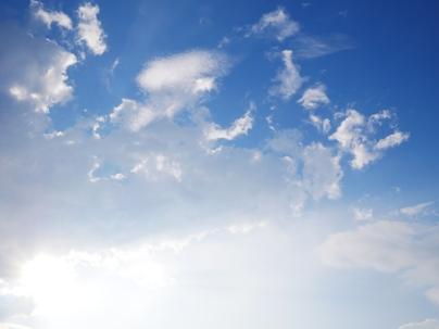 P盛夏から風吹く晩夏へ12