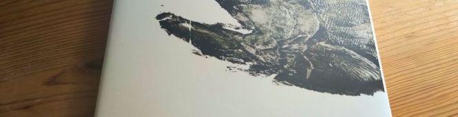 今月の読本「サケをつくる人びと」(福永真弓 東京大学出版会)人と社会を重層的に描く、宮古・津軽石の地域史と近現代水産増殖歴史に霞む水面の向こう側